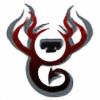 HornsNTail's avatar