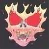 hornydevil's avatar