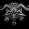 HORNYDEVIL13's avatar