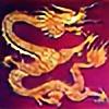 hornydevil666's avatar
