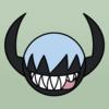 HornyGraphite's avatar