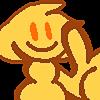 HornyisHoney's avatar