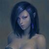 hornykinkyangel's avatar