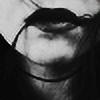 hornykitty's avatar