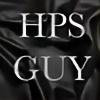 Hornyphotoshopguy's avatar