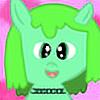 HornyThePony's avatar