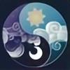 horochris's avatar