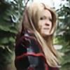 Horocrytia's avatar