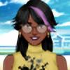 horohorogirl666's avatar