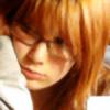horokhova's avatar