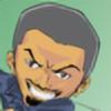 Horoko's avatar
