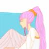 Horomy's avatar