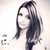 Horosha9's avatar