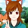 HoroTheFox's avatar