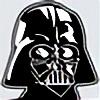 horowgrace's avatar