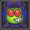HoroxXasArt's avatar