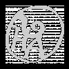 Horphelia's avatar