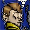 Horpy's avatar