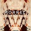 Horrel's avatar