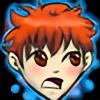 HorrendousFox's avatar