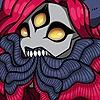 Horrible-Horriok's avatar
