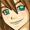 HorribleCreature's avatar