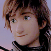 horriblehaddock's avatar