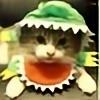 horrid74's avatar