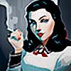 horridness88's avatar