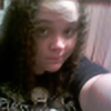 HorridxDecay's avatar