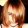 Horrifer's avatar