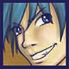 Horrika's avatar