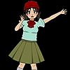 HorripiWebetClown's avatar