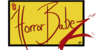 Horror-Babez