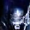 Horror-Freak73's avatar