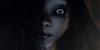 Horror-GamersHQ's avatar