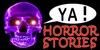 Horror-Stories's avatar