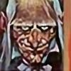 horror1o1's avatar