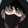 horror98's avatar
