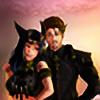horroracle's avatar