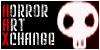 HorrorArtExchange's avatar