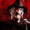 HorrorArtis32's avatar