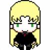 horrorboy13's avatar