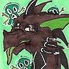Horrordragon339's avatar