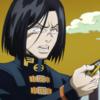 horrorflame's avatar