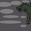 horrorgodzilla54's avatar