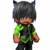 HorrorGuitar's avatar