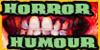 HorrorHumour