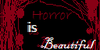 HorrorIsBeautiful's avatar