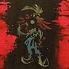 horrorkid24's avatar